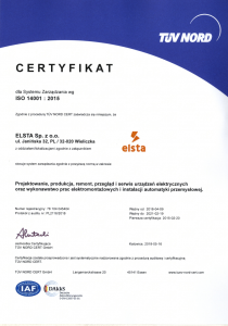 ISO14001PL