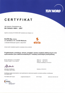 ISO18001PL