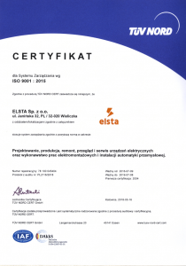ISO9001PL